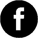 Tykkääthän meistä facebookissa!