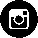 #vaihtolava ? instagram ;)